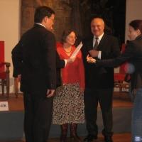 2007-02-02_-_Rathaus-0025
