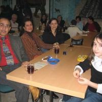 2007-02-03_-_George_Farag_Augsburg-0005
