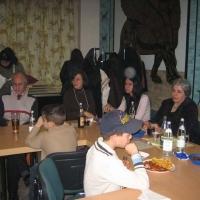 2007-02-03_-_George_Farag_Augsburg-0007