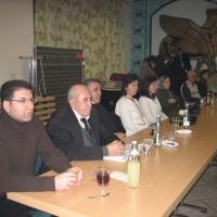 2007-02-03_-_George_Farag_Augsburg-0008