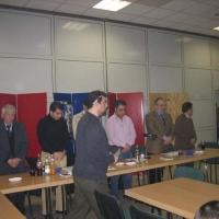 2007-02-03_-_George_Farag_Augsburg-0011