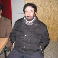2007-02-03_-_George_Farag_Augsburg-0012