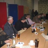 2007-02-03_-_George_Farag_Augsburg-0015