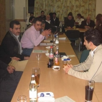 2007-02-03_-_George_Farag_Augsburg-0020