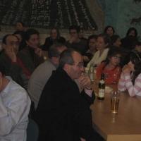 2007-02-03_-_George_Farag_Augsburg-0024