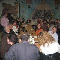 2007-02-03_-_George_Farag_Augsburg-0025