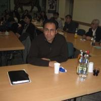 2007-02-03_-_George_Farag_Augsburg-0028