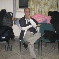 2007-02-03_-_George_Farag_Augsburg-0029