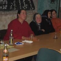 2007-02-03_-_George_Farag_Augsburg-0032