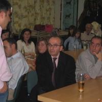2007-02-03_-_George_Farag_Augsburg-0033