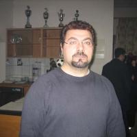 2007-02-03_-_George_Farag_Augsburg-0038