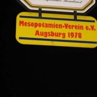 2007-02-03_-_George_Farag_Augsburg-0040