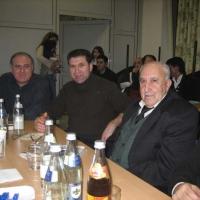 2007-02-03_-_George_Farag_Augsburg-0042