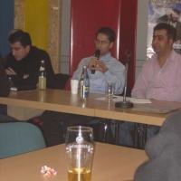 2007-02-03_-_George_Farag_Augsburg-0043
