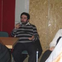 2007-02-03_-_George_Farag_Augsburg-0044
