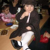 2007-02-18_-_Hana_Kritho-0019