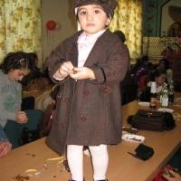 2007-02-18_-_Hana_Kritho-0020