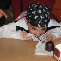 2007-02-18_-_Hana_Kritho-0117
