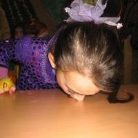 2007-02-18_-_Hana_Kritho-0137