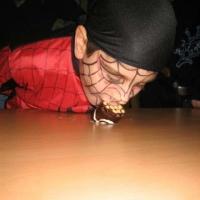 2007-02-18_-_Hana_Kritho-0145