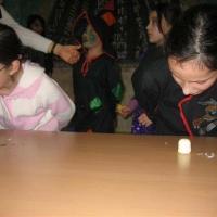 2007-02-18_-_Hana_Kritho-0149