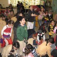 2007-02-18_-_Hana_Kritho-0197