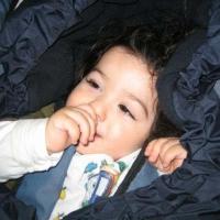 2007-02-18_-_Hana_Kritho-0203