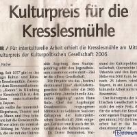 2007-02-21_-_Die_Reise_haelt_an-0002