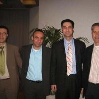 2007-03-01_-_SG_Tur_Abdin_Jahrestagung-0006