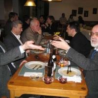 2007-03-01_-_SG_Tur_Abdin_Jahrestagung-0019