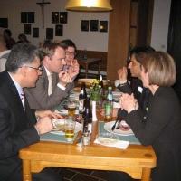 2007-03-01_-_SG_Tur_Abdin_Jahrestagung-0020