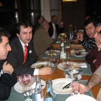 2007-03-01_-_SG_Tur_Abdin_Jahrestagung-0021