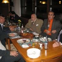 2007-03-01_-_SG_Tur_Abdin_Jahrestagung-0023