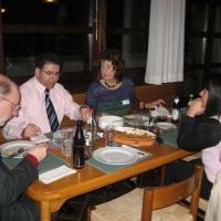 2007-03-01_-_SG_Tur_Abdin_Jahrestagung-0024