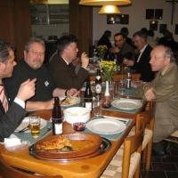 2007-03-01_-_SG_Tur_Abdin_Jahrestagung-0025