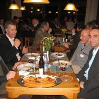 2007-03-01_-_SG_Tur_Abdin_Jahrestagung-0027