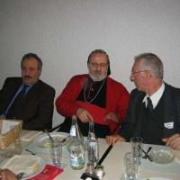 2007-03-01_-_SG_Tur_Abdin_Jahrestagung-0047