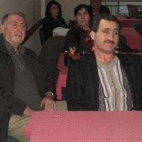 2007-03-01_-_SG_Tur_Abdin_Jahrestagung-0064