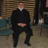 2007-03-01_-_SG_Tur_Abdin_Jahrestagung-0097