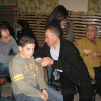 2007-03-01_-_SG_Tur_Abdin_Jahrestagung-0111