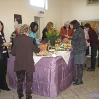 2007-03-11_-_Internationaler_Frauenbrunch-0008