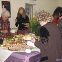 2007-03-11_-_Internationaler_Frauenbrunch-0009