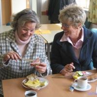 2007-03-11_-_Internationaler_Frauenbrunch-0013