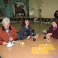 2007-03-11_-_Internationaler_Frauenbrunch-0014