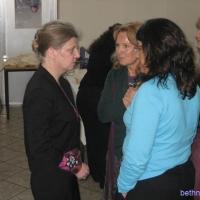 2007-03-11_-_Internationaler_Frauenbrunch-0017