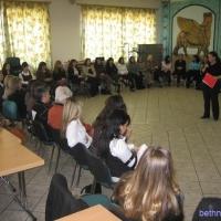 2007-03-11_-_Internationaler_Frauenbrunch-0019