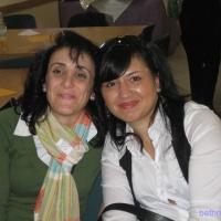 2007-03-11_-_Internationaler_Frauenbrunch-0023