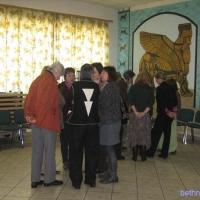 2007-03-11_-_Internationaler_Frauenbrunch-0024
