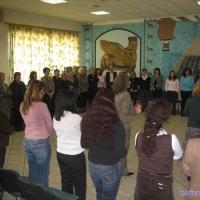 2007-03-11_-_Internationaler_Frauenbrunch-0025