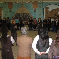 2007-03-11_-_Internationaler_Frauenbrunch-0026